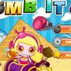 Žaidimai iš serijos Sunaikink kuriame reikia naikinti bombas