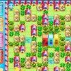 Bombų dėjimo žaidimas dviems žaidėjams prie kompiuterio