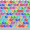 Burbuliukų žaidimas 2 dalis