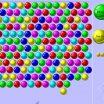 Burbuliukų žaidimas - Burbuliukai online.