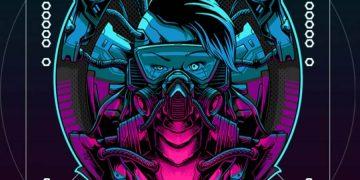 Žaidimas panašus į Cyberpunk 2077