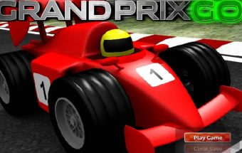 Formule 1 arba tiesiog F-1 žaidimas su formulėmis