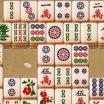Grožiui skirtas mahjong. Mergaitės ir jūs turite žaidimą apie populiarias kaladėles Mahjong. Surinkite ir suraskite vienodas kaladėles ir sunaikinkite jas.