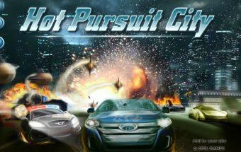 Mašinų žaidimas kaip reikia vairuoti automobilį mieste
