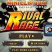 Kova Miške - tai puikus muštynių žaidimas.