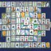 Žaidimas - Laisvasis mahjong. Šis kaladėlių žaidimas yra labai įdomus ir linksmas. Sudomins visus vaikus, kurie mėgsta žaisti įvairiausius nemokamus mahjong žaidimus internete su savo draugais. Žaidimo laisvasis mahjong pagrindinis tikslas: pasitelkus į pagalbą tik kompiuterinę pelę, kuo greičiau surasti ir sunaikinti po dvi vienodas kaladėles, už kurias Jūs gausite taškų.