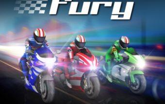 Šis motokroso žaidimas labai šaunus. Jūsų užduotis nugalėti ir aplenkti visus kitus priešininkus.