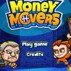 Žaidimai dviems pinigų plėšikai.