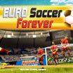 Sportas kuris vyksta tiesiog internete - Futbolas.