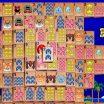 Soniko mahjong žaidimas