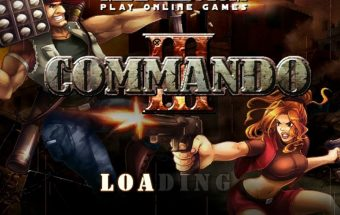 Šaudymo žaidimas – Stipri Komanda. Tai šaunus ir įdomus internetinis žaidimas, kuris yra skirtas visiems šaudyti ir kovoti mėgstantiems vaikams.