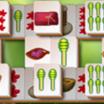 Mahjong žaidimas: atpalaiduojantis ir lavinantis Mahjong.