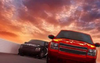 Automobilių lenktynės, lenktynių žaidimai rekomenduojami berniukams.