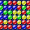 Burbuliukų naikinimo žaidimas - Naikink 3 ir daugiau.