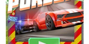 Lenktynių žaidimas online driftas.