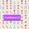 Kol kas geriausias Mahjong žaidimas.