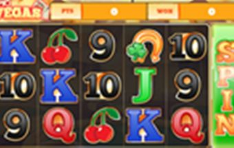 Kazino žaidimų aparatas jūsų mobiliame telefone. Žaidimas su Kazino. Žaidimų aparatas kuriame reikia laimėti prizus.