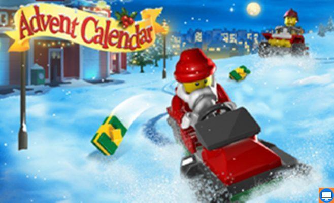 Lego city adventure žaidimai su lego.