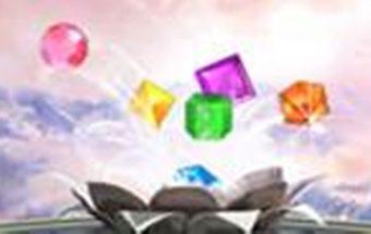 Sujunk du ri daugiau deimatus, loginis žaidimas online