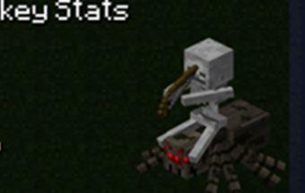 Minecraft žaidimai pastatyk Minecraft bokštą.
