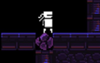 Veiksmo žaidimas - mirę nindzės