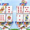 Pokeris žaidžiamas internete. Geras pokerio žaidimas