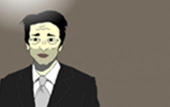 Detektyvai online žaidimai apie Šaunų detektyvą.