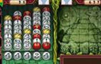 Loginis skaičių žaidimas apie skaičių 7 online