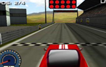 Vairavimo meistrai - linksmas ir įtraukiantis, bei adrenalino suteikiantis mašinų žaidimas.