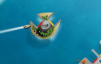Vandens sportas su valtimis, lenktynės varžybose