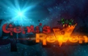 Žvaigždžių karai - Nemokamas ir strateginis žaidimas apie karus.